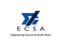 Engineering Council of South Africa