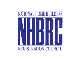 National Home Builders Registration Council