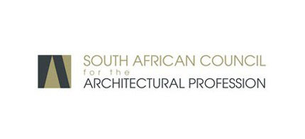 South African Council for the Architectural Profession