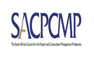 South African Council for the Project and Construction Management Professions